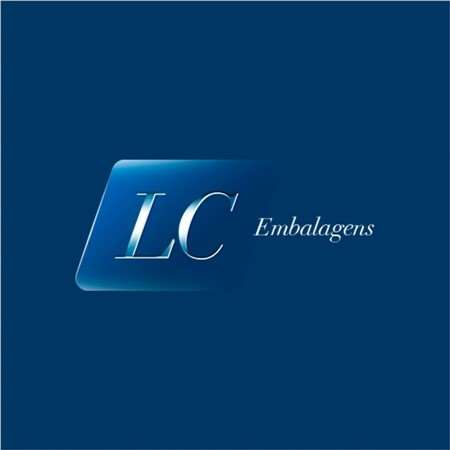 LC Embalagens