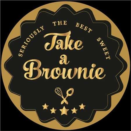 Take a Brownie | seriously the best sweet
